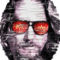 Dudeism: The First Religion with a Moshpit