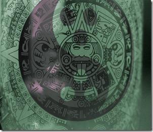 maya-dudeism