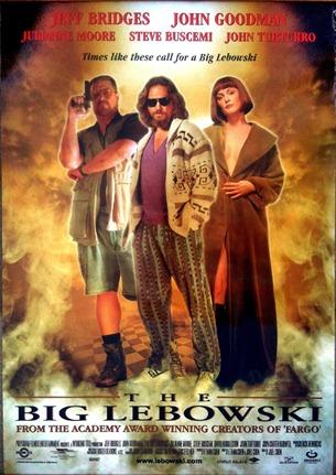 original-lebowski-poster
