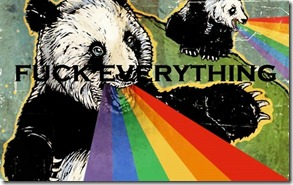 fuck-everything-panda