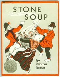 Stone_Soup