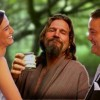 dude-at-wedding