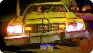 dude-car