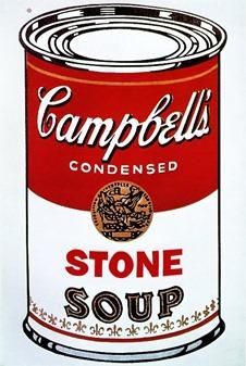 stone-soup-campbells