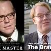 brandt-master