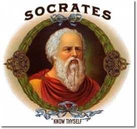 socrates label