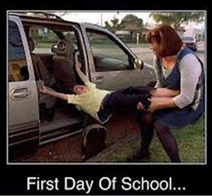 back-to-school-funny-pictures-dumpaday-images-6