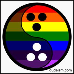Rainbow Dude-yang