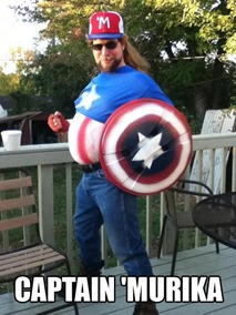 geek-cosplay-funny-Captain-America