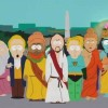 Dudeism and Enlightenment