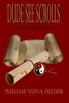 Dude-See-Scrolls
